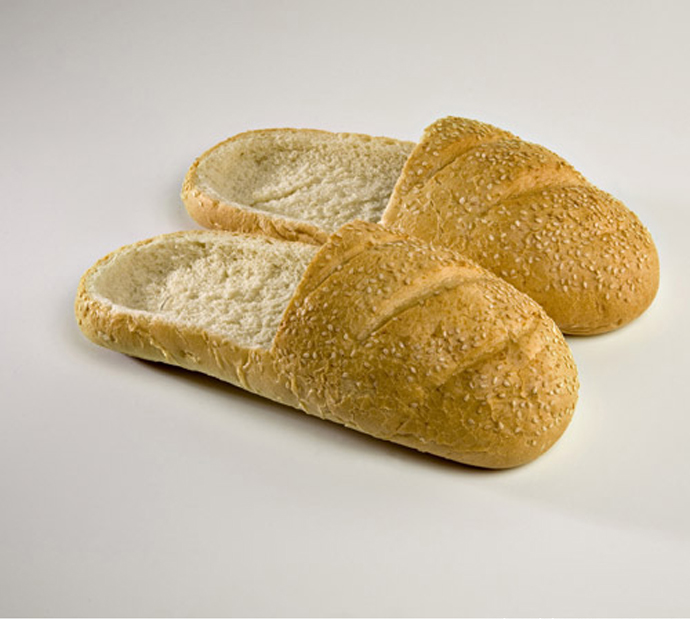 bread_shoes5