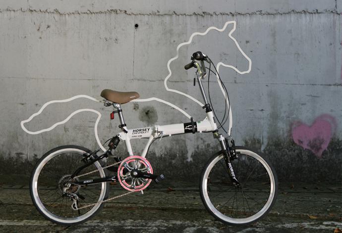 horsey02