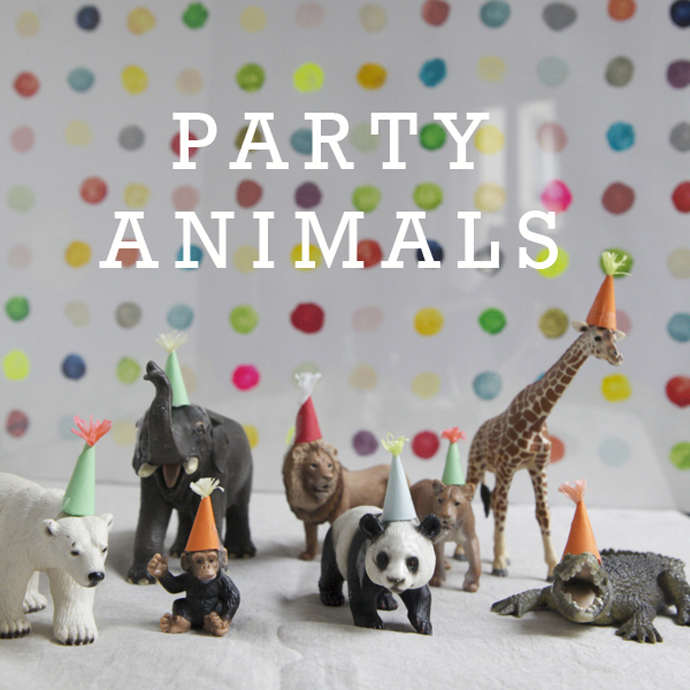 party_animals1