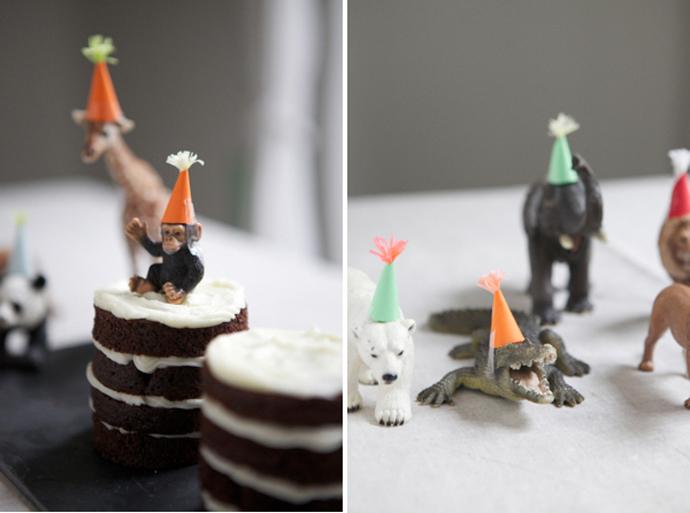 party_animals3