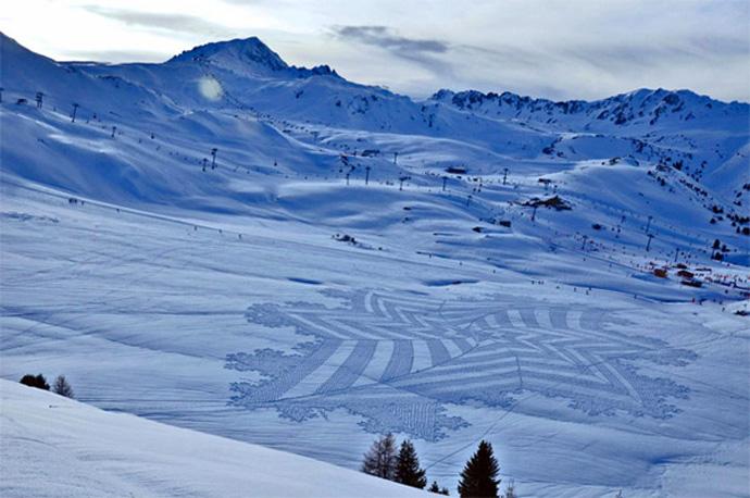 trampled-snow-art-3