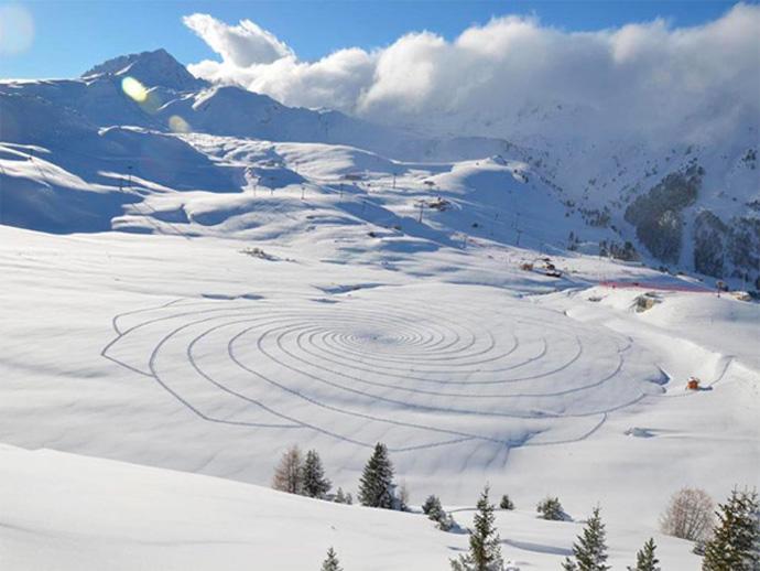 trampled-snow-art-5