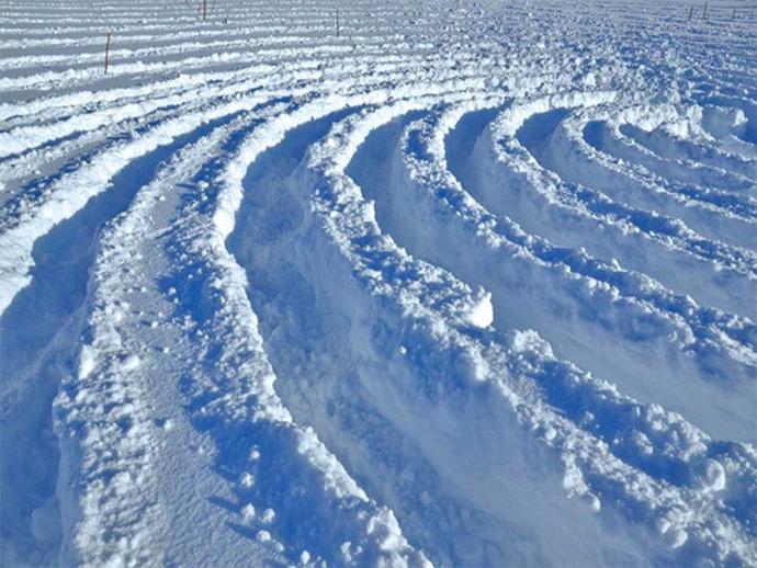 trampled-snow-art-6