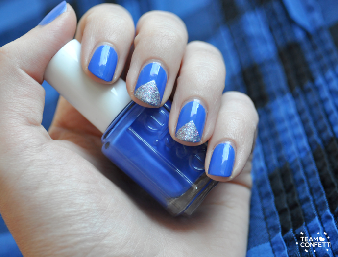 Essie_nagellak_241_buttler_please