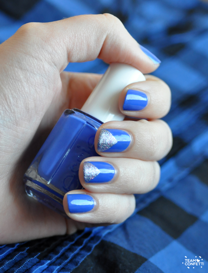 Essie_nailart_241_buttler_please