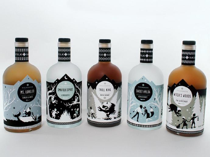 Folksaga-liquor-packaging-02