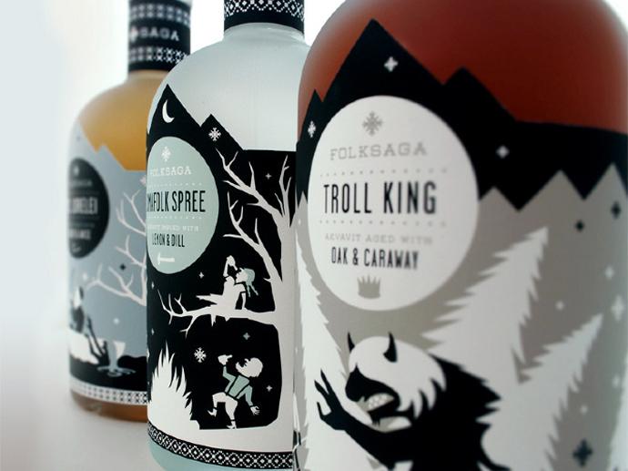 Folksaga-liquor-packaging-03