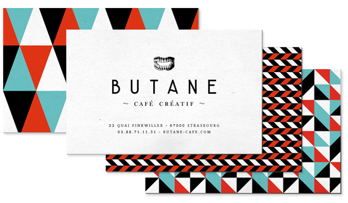 butane_cafe1