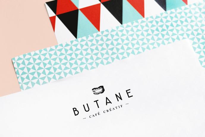 butane_cafe4