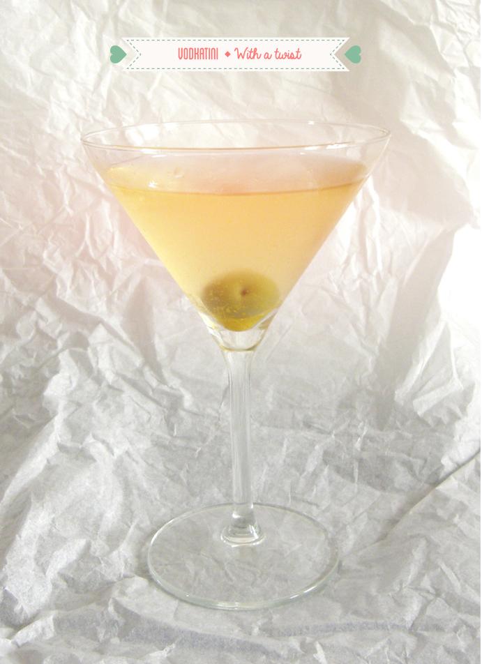 cocktails-02