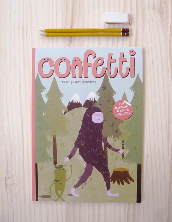 confetti_magazine