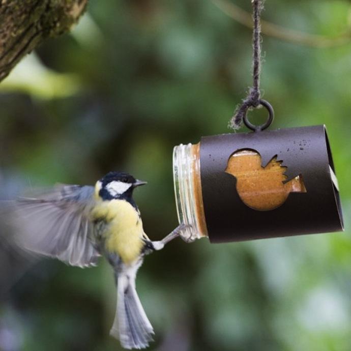 dierenbescherming_kado_vogel_voeder