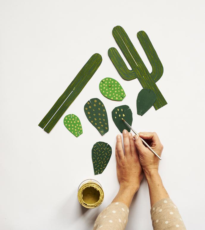 diy_cactus