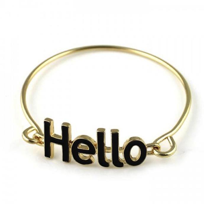 hello-armband