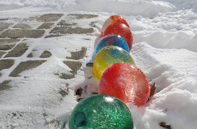 ice_balloon1