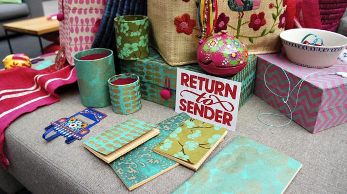 return to sender 3