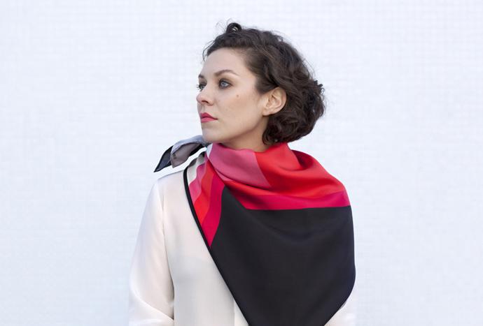 scarf_louisa_parris10