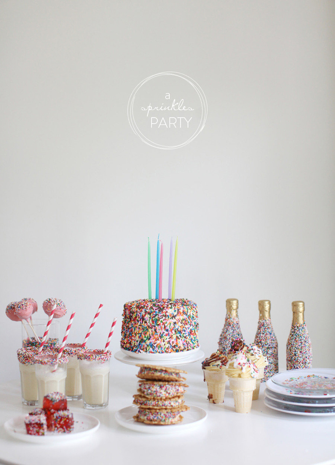 sprinkles-party1