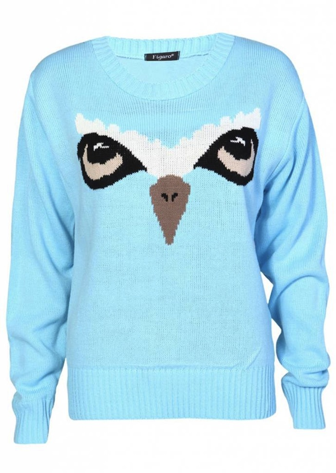 trui-eagle-eyes