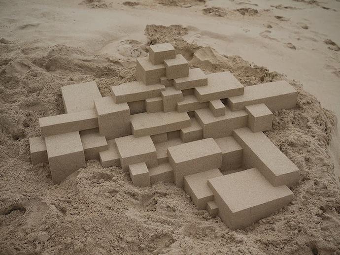 Calvin-Seibert-sand-art-1