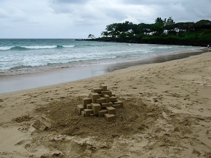 Calvin-Seibert-sand-art-2