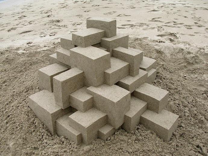 Calvin-Seibert-sand-art-3