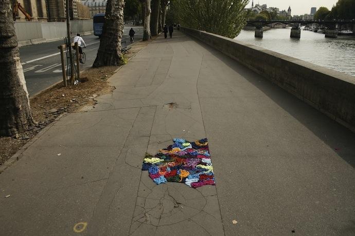 Juliana_santacruz_herrera-pothole-art-2