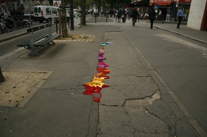 Juliana_santacruz_herrera-pothole-art-3