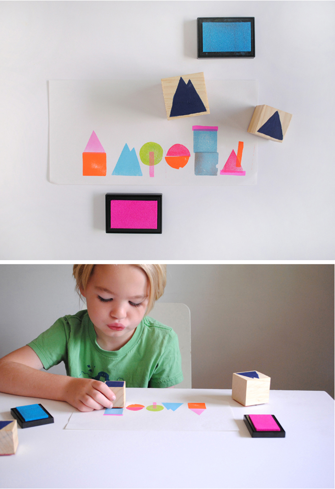 MerMagblog_geometric_stamps_diy1
