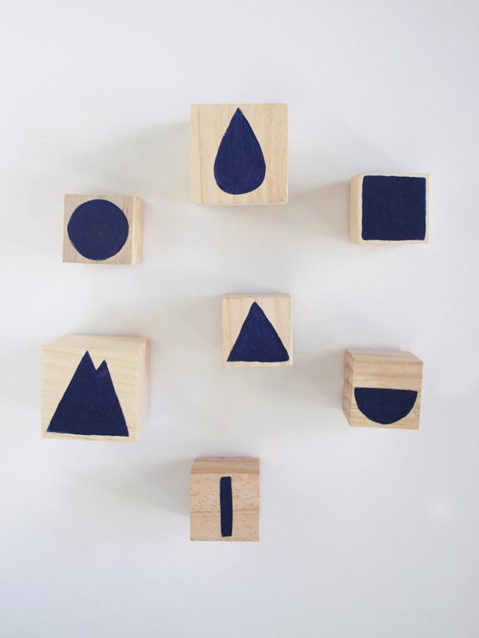 MerMagblog_geometric_stamps_diy3