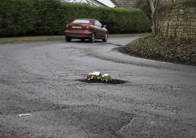 Pothole-Gardens-by-Pete-Dungey-street