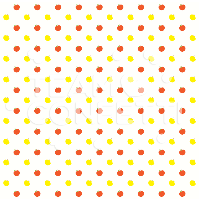 apples_pattern