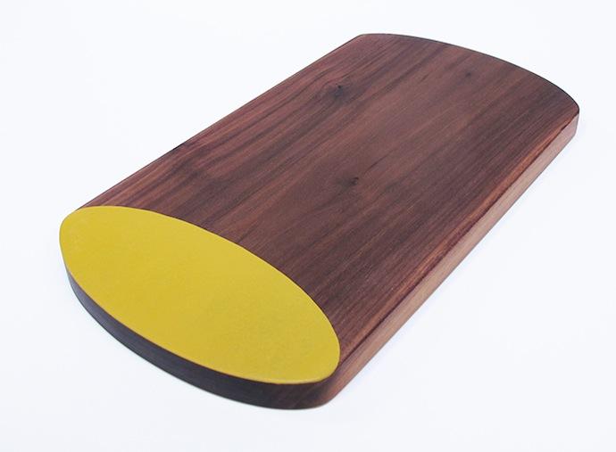 bower cutting board cilinder side