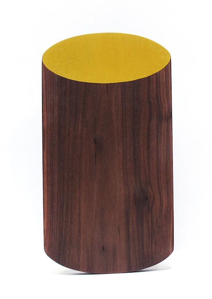 bower cutting board cilinder