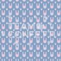 bunnies_pattern