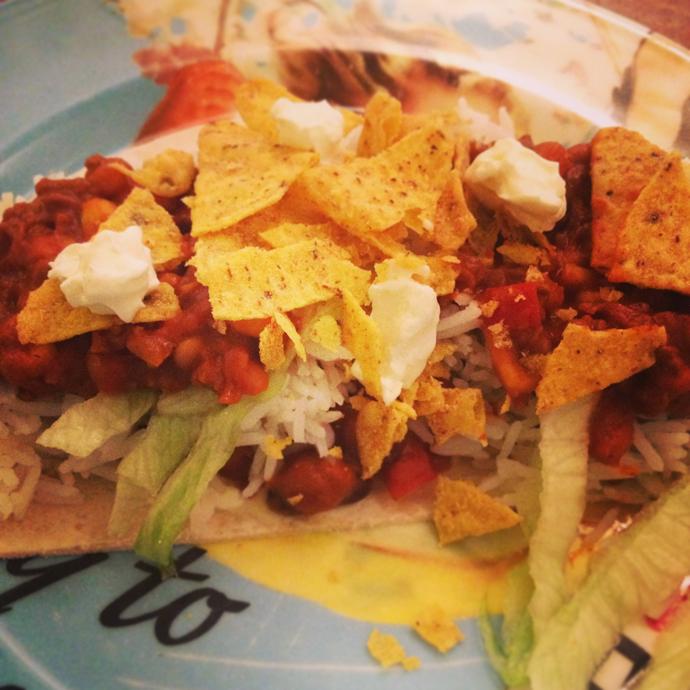 burrito_tasty