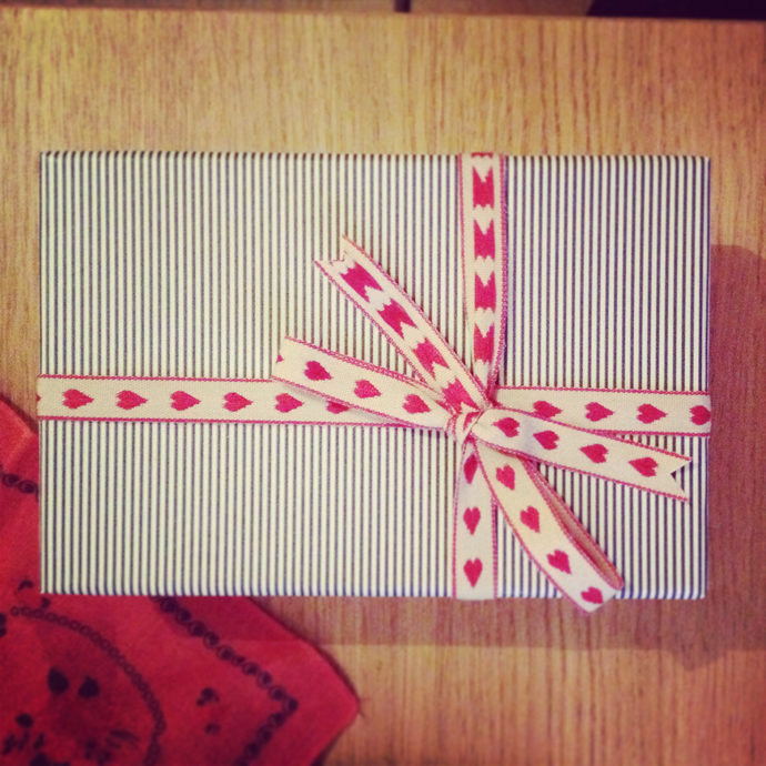 cadeautje_inpakken