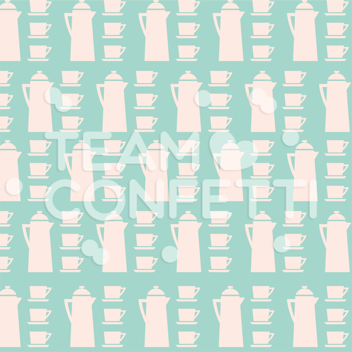 coffeepot_pattern