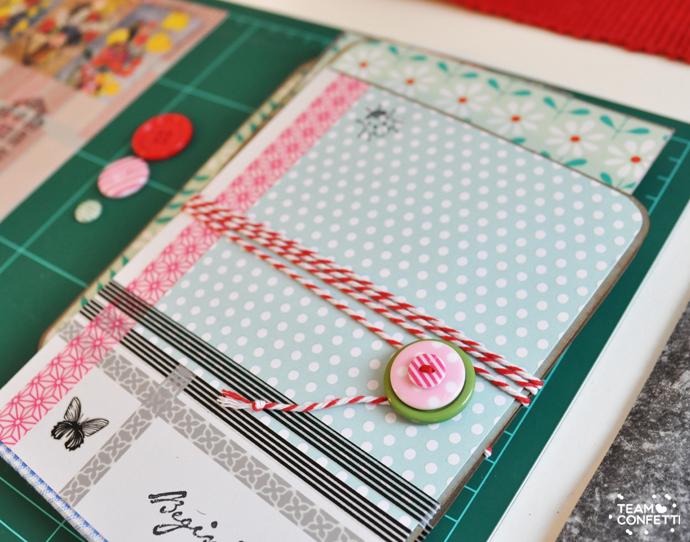 craftroom_button_scrapbook