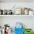 craftroom_cabinet_crafts