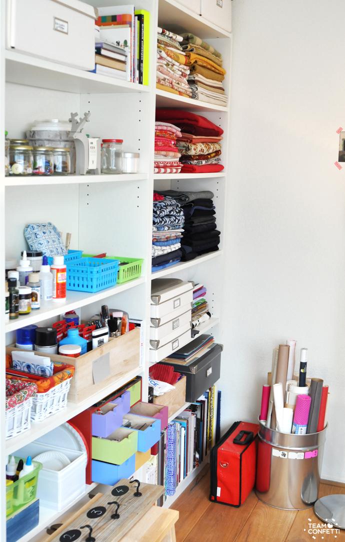 craftroom_crafts_wall_cabinet