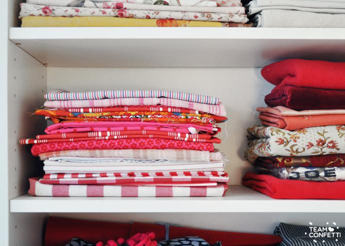 craftroom_fabrics