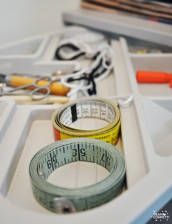 craftroom_measuring_tape