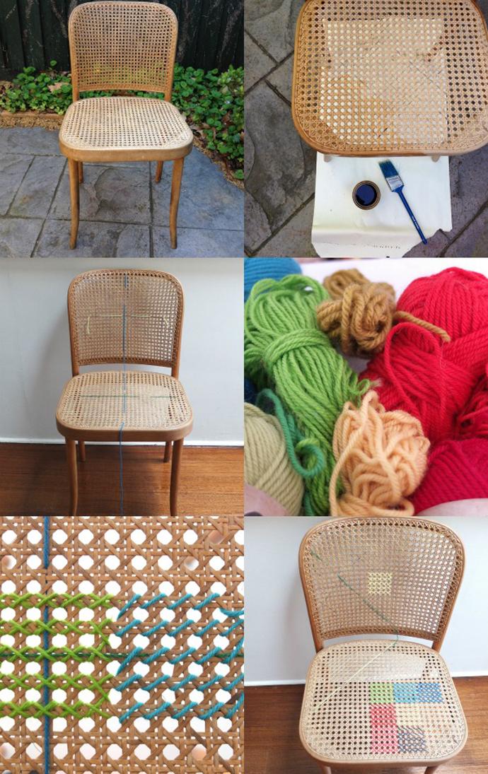 cros_stitch_chair1