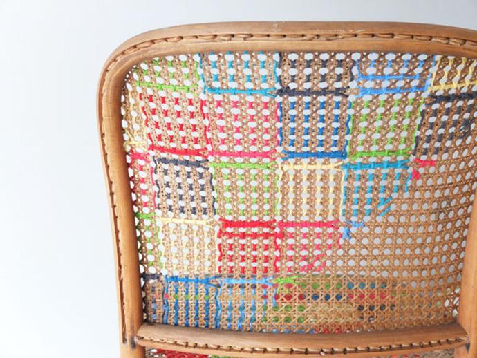 cros_stitch_chair2