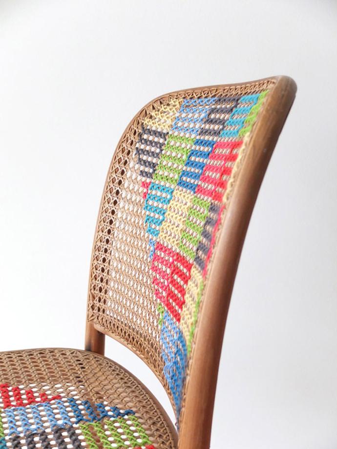 cros_stitch_chair5