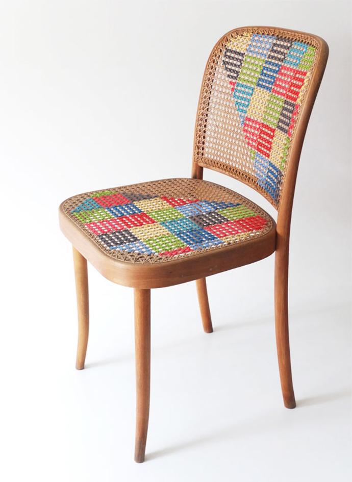 cros_stitch_chair6