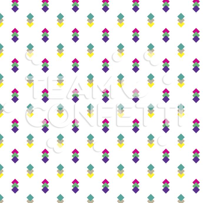cubes_pattern
