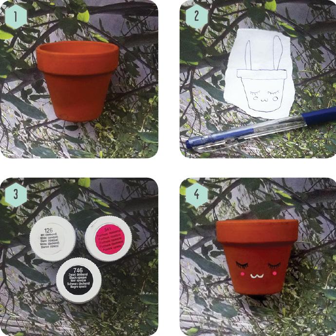 diy-planten-potje-beschilderen-gezicht-haas