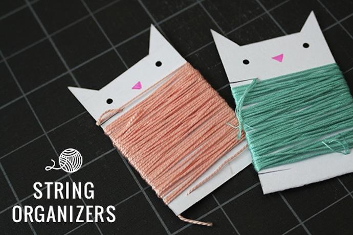 diy-string-organizers-1